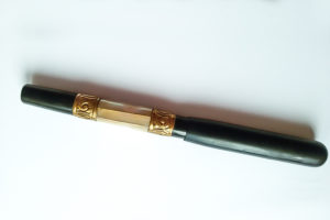 NoName Fountain Pen Mother of Pearl - Before